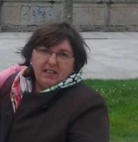 — Isabel Maria Barcón Soto Docente en IES María Sarmiento